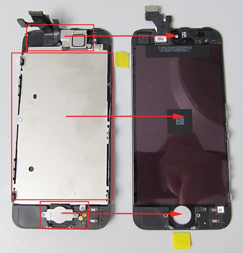 d2bd343bb7d Mi cámara no funciona, cómo se puede arreglar | Aprende a usar tu iPhone